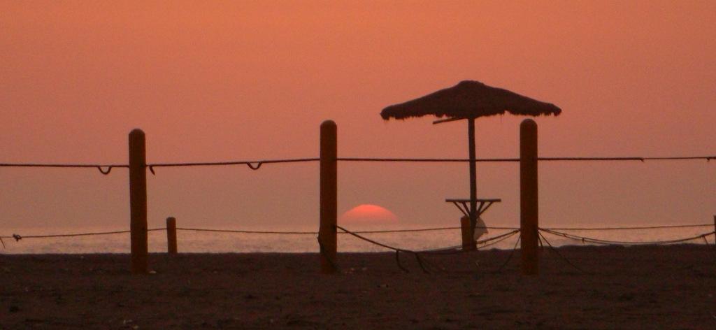 Sur de Lima, Paracas y Nazca