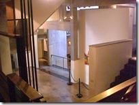 Museo Xul Solar