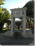 Plaza Yanahuara
