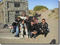 Moteros del Golfo - Puerto Madryn