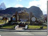 El Chaltén: Capital Nacional del Trekking